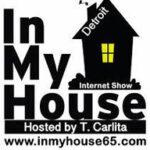 IMH logo small
